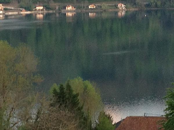 lac paladru